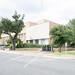 Angelina County Courthouse, Lufkin, Texas 1708201612