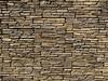 壁 WALL (SHIBATA KEN) Tags: japan 日本 tokyo 東京 texture テクスチャー wall 壁