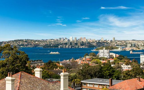 1/9 Anderson St, Neutral Bay NSW 2089