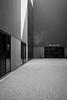 20170824-_DSC2543 (A/D-Wandler) Tags: leipzig architektur blackandwhite bw fassade hof geometrie pflaster fluchtpunkt eingang