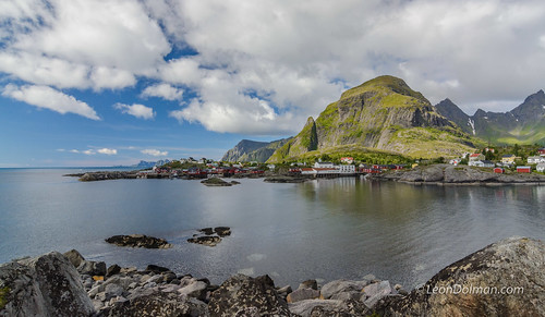 2017-07 - Lofoten - E10 views - 092611.jpg
