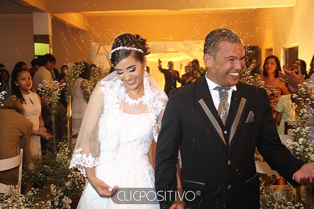 Larissa e Clesio (149)