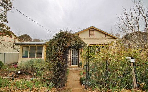 1 Bruce Street, Young NSW