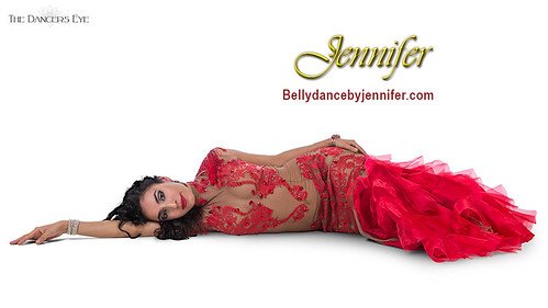 "belly dancer in orlando fl copy • <a style=""font-size:0.8em;"" href=""http://www.flickr.com/photos/77468003@N08/36531161765/"" target=""_blank"">View on Flickr</a>"