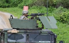 170817-A-IG539-0653 (210th Field Artillery Brigade) Tags: 138far 210thfabde 210thfieldartillerybrigade 2id 2ndinfantrydivisionrokuscombineddivision 580thforwardsupportcompany convoylivefireexercise paju storyrange