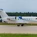 Setfair Aviation M-ARUB
