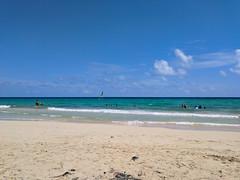 Cuba 2017 (riick370) Tags: naples lahabana cuba havana artemisa cu
