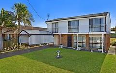 63 Wallarah Road, Gorokan NSW