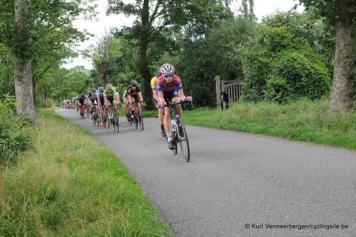 Omloop Vlaamse gewesten (293)
