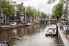 IMG_3296 (Enrique Gandia) Tags: amsterdam marken volendam tourism turismo viajar travel trip viaje holanda holland paisesbajos netherlands