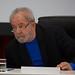 Lula Instituto Futuro 15ago2017-7
