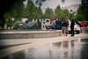 IMG_1730 (b0Yk0TT) Tags: carscoffee ferrari mercedes lexus jaguar amg bmw porsche chevrolet lamborghini daft daftcafe placeuropejski warsawspire warsaw warszawa carspot supercars dope corvette 911 ftype sls gtc4lusso 812superfast