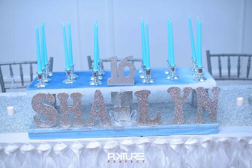 Shalyn-26