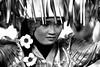 No Smile (wi dodow) Tags: human humaninterest portrait desaturate bw