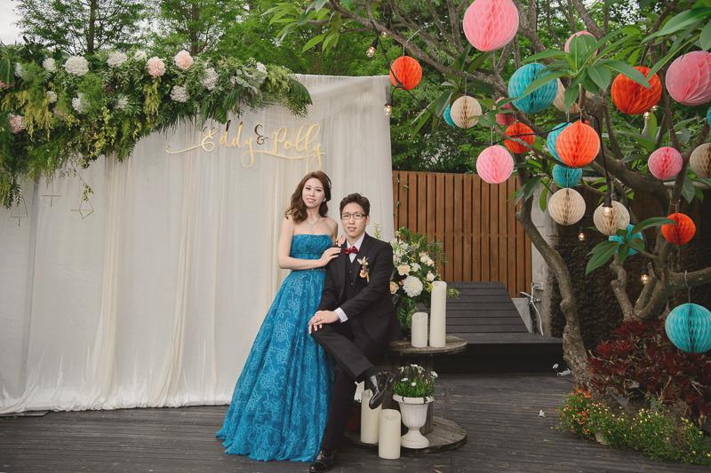 IF HOUSE,IF HOUSE婚宴,IF HOUSE婚攝,一五好事戶外婚禮,一五好事,一五好事婚宴,一五好事婚攝,IF HOUSE戶外婚禮,Alice hair,YES先生,MSC_0134