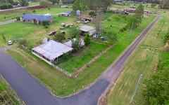 9 Mill Creek RD, Stroud NSW