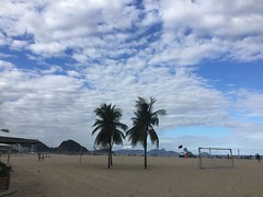 (james_whitty) Tags: 14may day11 south america rio apple iphone6 copacabana