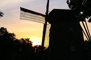 ...Ostmühle in Gildehaus