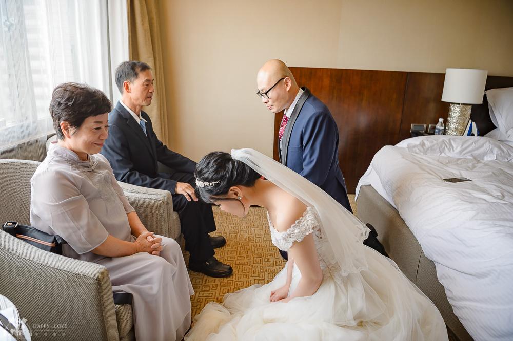 徐州路2號喜來登 婚禮紀錄_0087