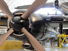 """Northrop P-61C Black Widow 7 • <a style=""""font-size:0.8em;"""" href=""""http://www.flickr.com/photos/81723459@N04/36688368622/"""" target=""""_blank"""">View on Flickr</a>"""