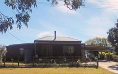 37 Leconfield St, Stanford Merthyr NSW