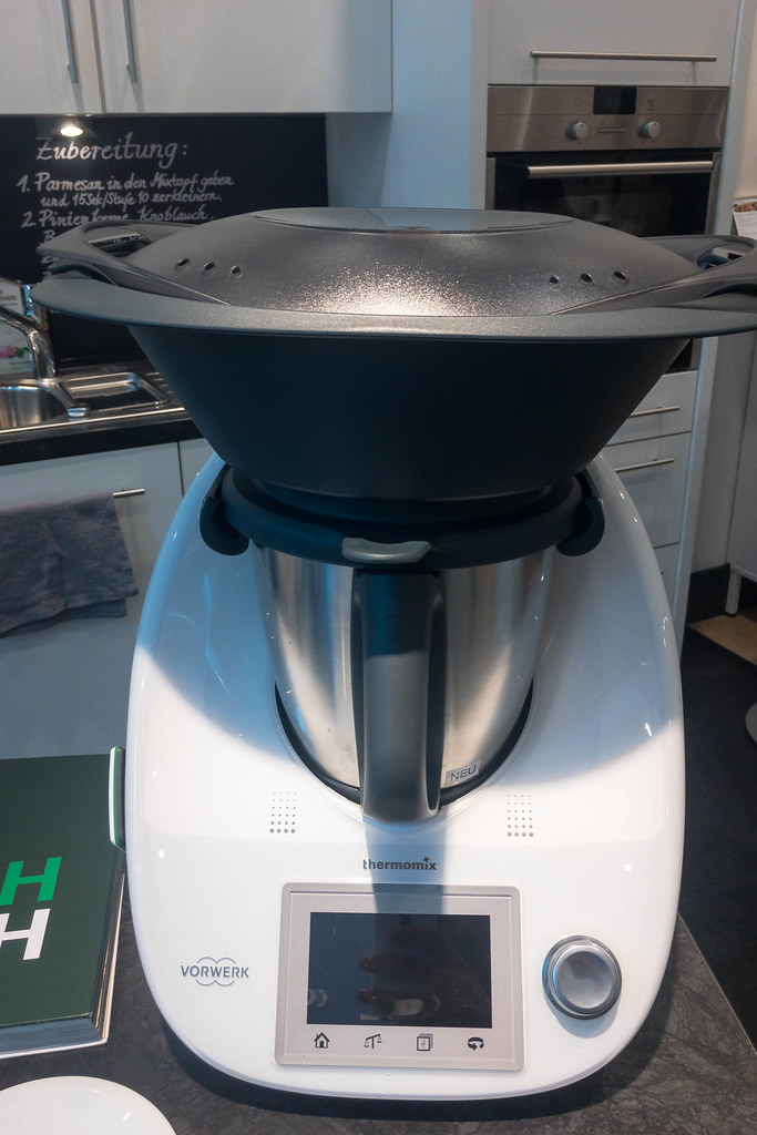 The World S Newest Photos Of Homeappliance And Plastic Flickr Hive