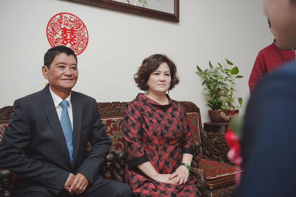 台南婚攝-富霖華平館-030