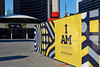 I AM Invictus (Canadian Pacific) Tags: toronto ontario canada canadian invictus games 2017 city hall nathanphillipssquare wheelchair tennis competition fan fans supporter supporters spectator spectators competitor competitors volunteer volunteers 2017aimg3190
