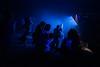 DSC_5090 (darkismus) Tags: 2017 kesä helsinki ropecon messukeskus