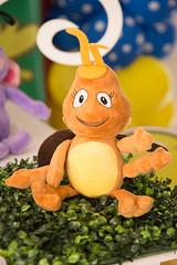 Isabelle |  2 Anos (Nathália GB) Tags: galinhapintadinha festa decoração festadeaniversário festainfantil fotografa festademenina galinha curitiba parana brazil brasil brinquedo