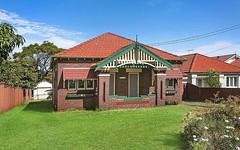 23 Trevilyan Avenue, Rosebery NSW