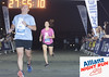 389 ANR VALENCIA 2017 _QF_0106 QUINTAS (ALLIANZ NIGHT RUN) Tags: allianz nighr run valencia 2017 20170929