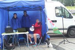 "I Mityng Triathlonowy - Nowe Warpno 2017 (396) • <a style=""font-size:0.8em;"" href=""http://www.flickr.com/photos/158188424@N04/36732414321/"" target=""_blank"">View on Flickr</a>"