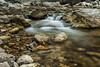 IMG_0674 (petrosli) Tags: canon eos500d eos river greece thessaly kalikomi καλήκώμη karditsa καρδίτσα