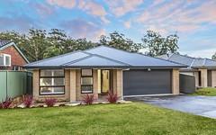 29 Jacana Avenue, Narara NSW