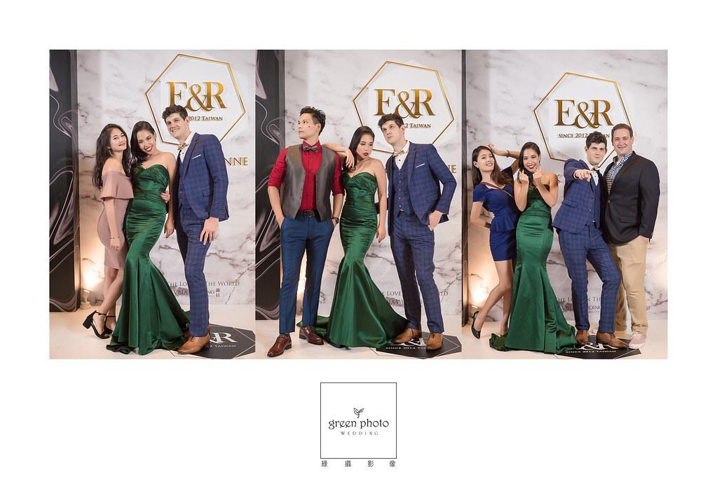 [新莊碩品婚攝] Erik&郡寧 婚禮記錄@新莊碩品-73