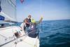 Réunion à la Paillasse (ASTROLABE EXPÉDITIONS) Tags: astrolabe concarneau mer objectifplancton voile weekend paillasse paris ae matériel réunion préparation
