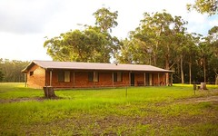 303 Mungo Brush Road, Hawks Nest NSW