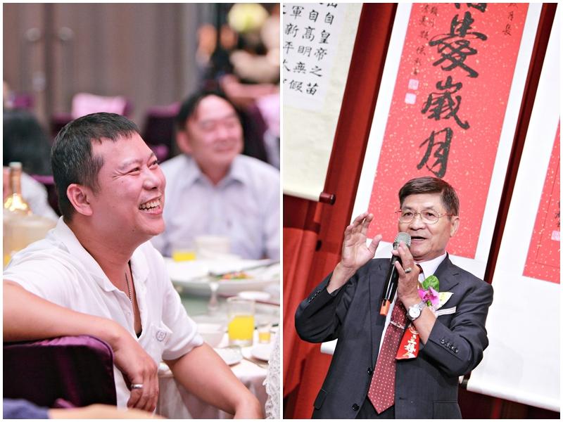 婚攝推薦,搖滾雙魚,婚禮攝影,徐州路2號,婚攝小游,婚攝,婚禮記錄,饅頭爸團隊,優質婚攝