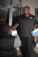 """thomas-davis-defending-dreams-foundation-thanksgiving-at-lolas-0223 • <a style=""""font-size:0.8em;"""" href=""""http://www.flickr.com/photos/158886553@N02/36787610270/"""" target=""""_blank"""">View on Flickr</a>"""