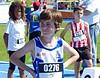 Thinking (Cavabienmerci) Tags: regional athletics championships 2017 suisse schweiz switzerland run running race sport sports runner läufer lauf course à pied coureur boy boys
