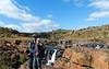 Bourke's Luck Potholes (Eden Fontes) Tags: bourke'sluckpotholes áfricadosul mpumalanga blyderivercanyon balulenisafarilodge panoramaroute southafrica deby eden
