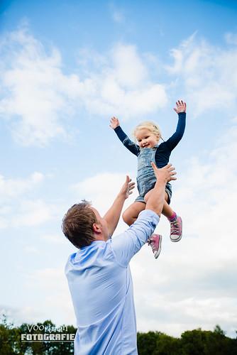 Familieshoot Kampsheide (Voortman Fotografie)-4580
