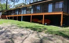 1 Homestead Heights, Hallidays Point NSW