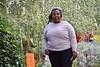 DSC_4099 Eastern Curve Garden Dalston London South African Big Beautiful Woman BBW Zinhle (photographer695) Tags: eastern curve garden dalston london south african big beautiful woman bbw zinhle