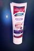 _MG_6061 (almei) Tags: china wuxi 无锡 toothpaste writing chinese