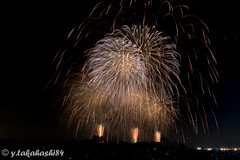 _IMG6443.jpg (y.takahashi84) Tags: hanabi fireworks 花火 東松山 日本の夏 japan saitama