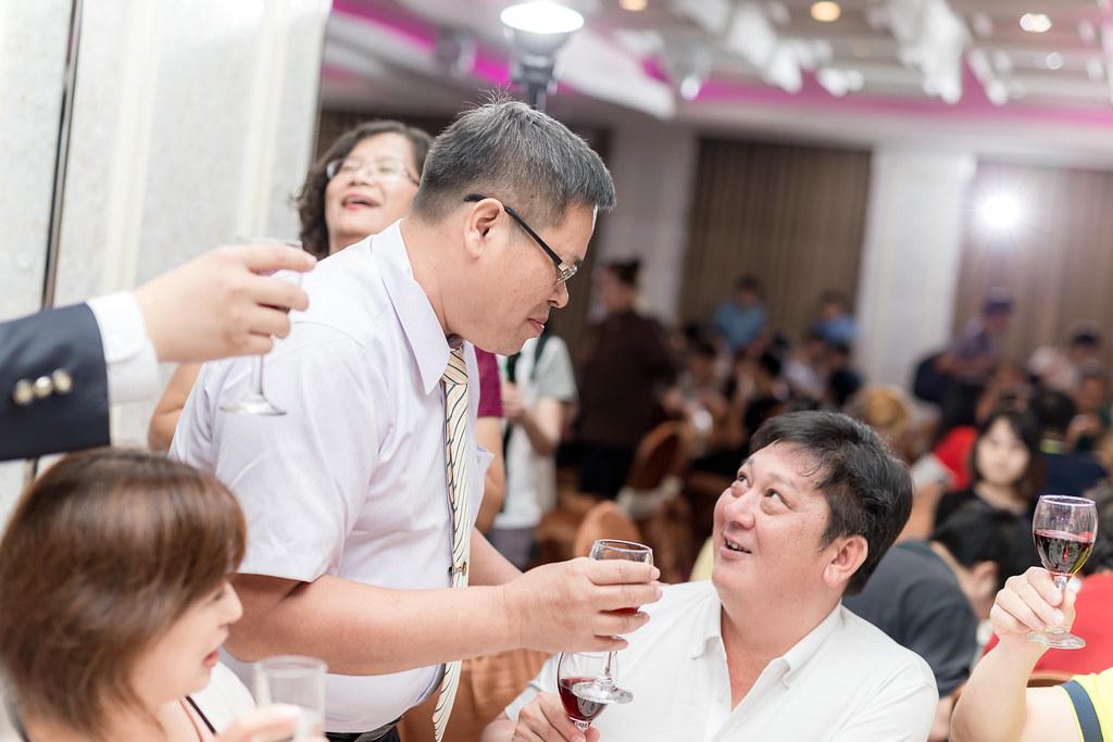 0610 Wedding Day-P-140