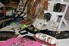 Lanzamiento Catálogo NICE 317 (Marianagarciagr) Tags: nice de mexico joyeria alejandrolitchi salvadorlitchi ciudad obregon sonora lanzamiento catalogo 317