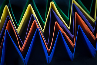 Color Zigs